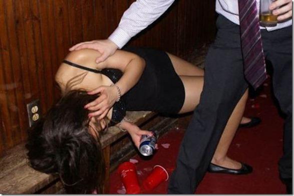 crazy-women-drunk-25