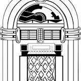 fifties-jukebox-clip-art_435288.jpg