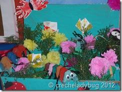 escola-aberta-creche-escola-ladybug-recreio-rj-exposicao-jardim-maternal-I