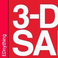EDnything_Thumb_SM-3-day-Sale-2_thum