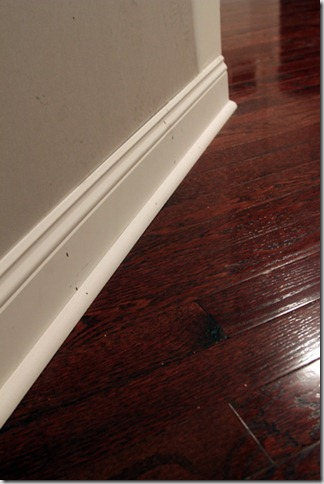 new_baseboard4