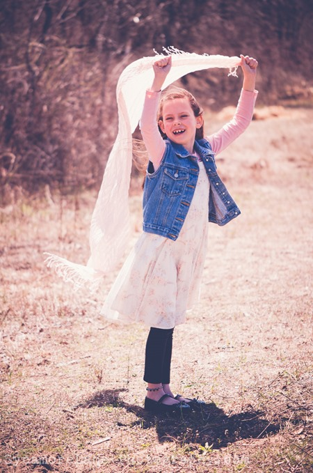 SycamoreLane Photography-©2014 -Child Photographer (6)