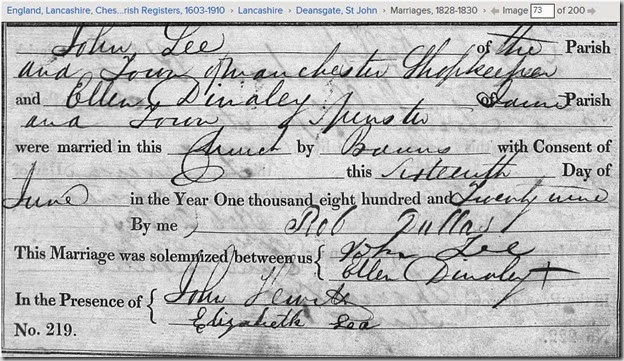 lee-dinaley-marriage-620w