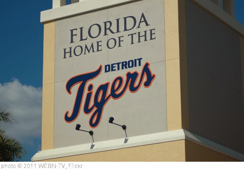 'Joker Marchant Stadium' photo (c) 2011, WEBN-TV - license: http://creativecommons.org/licenses/by-nd/2.0/