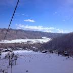 スキー0711.jpg