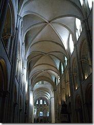 180px-Abbaye_aux_hommes_intrieur_03