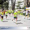 mmb2014-21k-Calle92-0963.jpg