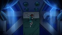 [Leopard-Raws] Kidou Senshi Gundam AGE - 38 RAW (TBS 1280x720 x264 AAC).mp4_snapshot_00.14_[2012.07.02_20.45.59]
