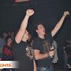 2014-04-19-20140419bonnyclydedietotenhosentributestageliveclub-simon77-068.jpg