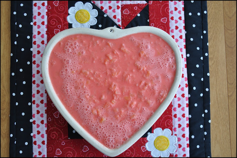 valentines day food & decor 003