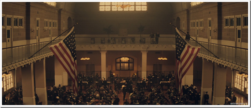 the immigrant james gray emmerdeur_02