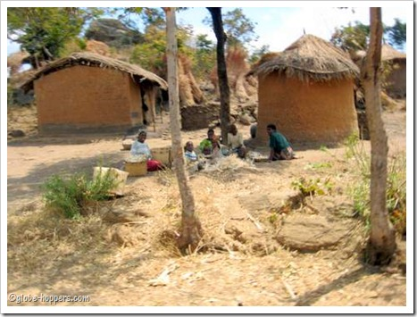 malawi-villagers-1