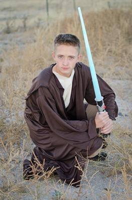 Ryan costume-6
