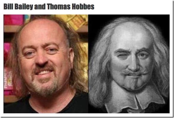 celebrity-doppelgangers-17