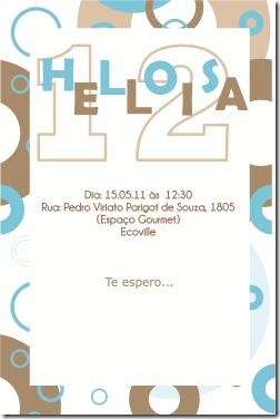 convite Helloisa v4