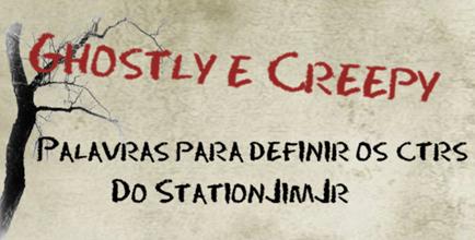 Ghostly e Creepy (lassoares-rct3)