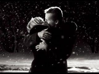 SASHA-Love-amor-rain-romantic-couple-love-romantic-moudy-love-couples-BW-DAngel-jjstarr-hugs-and-kisses_large.jpg_thumb