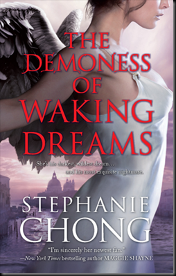the-demoness-of-waking-dreams
