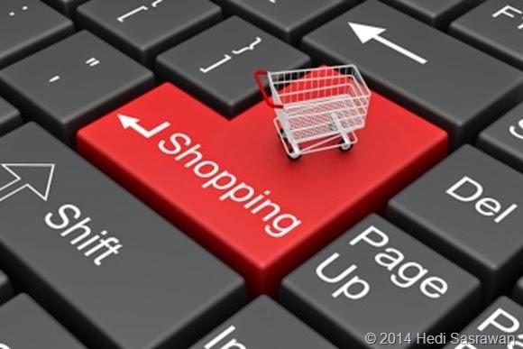 5 Tips Memilih Smartphone Online Shop yang Terpercaya