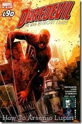 P00002 - Daredevil #83