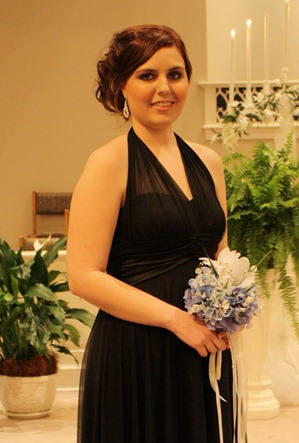 Wedding Pics-April 2012 138