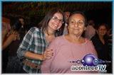 1_Dia_Joao_Pedro_Emas_2011_124[1]