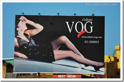 vog (4)