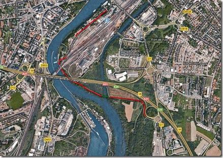Circuit_Gare_Illange_Plan2