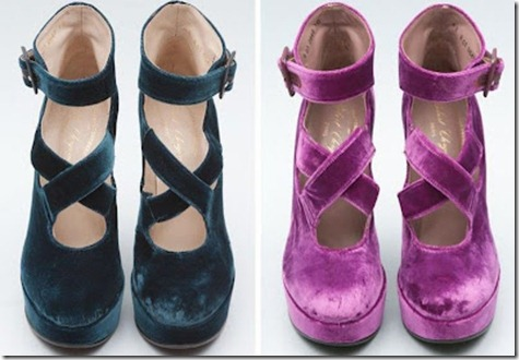 sapatos-veludo