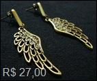 asas-anjo-bijoux-onde-comprar-loja-online-11
