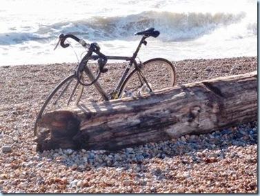 beach bike COM