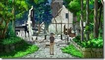 Gokukoku no Brynhildr - 08 -17