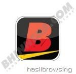 bhinneka.com logo
