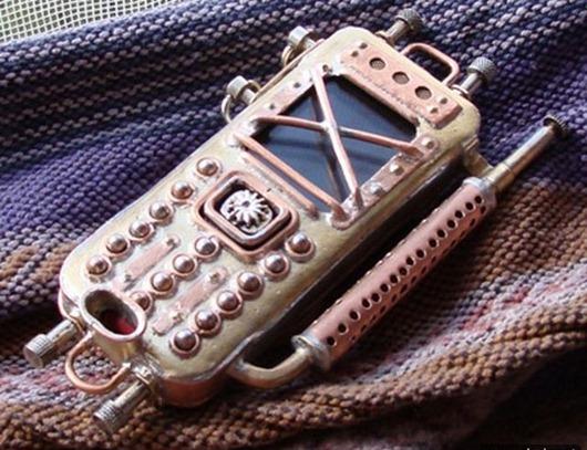 phone_019