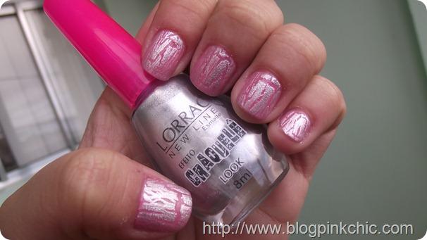 esmalte_pink_craquele_lorrac_blog_pink_chic