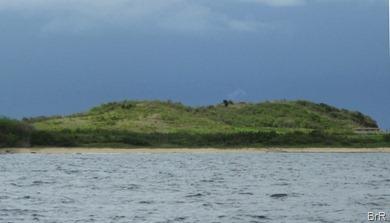 Grenada_Landzunge_mit_Wolken