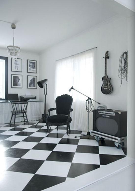 checkerboard-5
