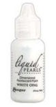 white opal pearls-155