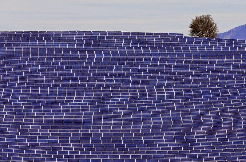 les-mees-solar-farm-11