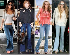 calca-jeans-boca-de-sino