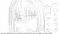 TwitAA 2013-09-29 16:50:19