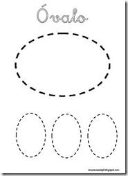 ovalocopy-1