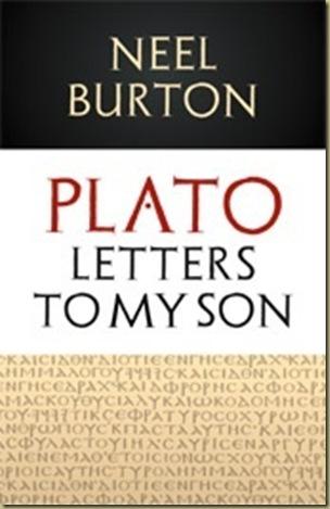 Book_Plato