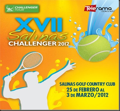 challenger-Salinas-2012