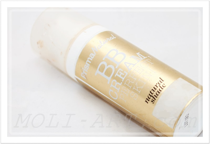bb-cream-prisma-natural