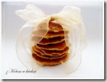 zkotemwkuchni.dieta dukana.otrębowe pancakes z jagodami goji