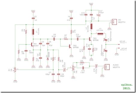 4km-fm-transmitter-2