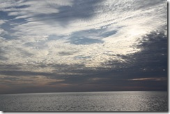 Pantai Pasir Panjang, Balik Pulau 024