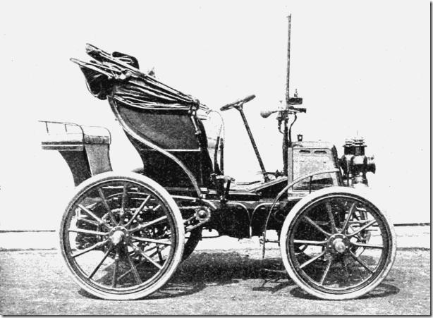 PSM_V57_D609_Panhard_and_levassor_vehicle