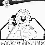 dibujos de bomberos para colorear (11).jpg